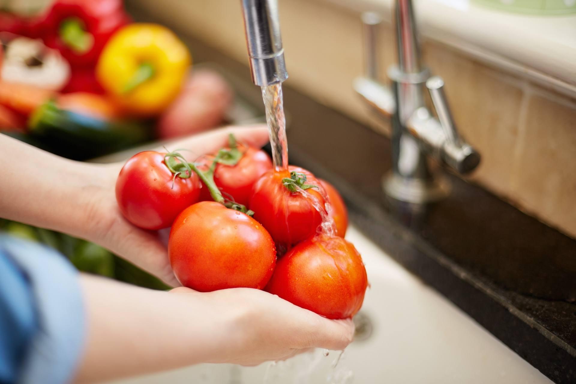 lavar-alimentos-1